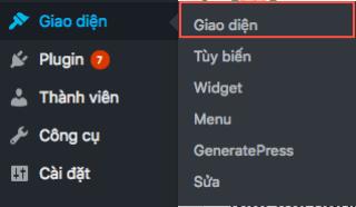 cach-cai-dat-giao-dien-cho-wordpress-4