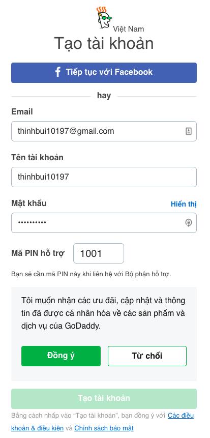 huong-dan-mua-hosting-godaddy-gia-re-mien-phi-ten-mien-10