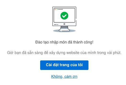 huong-dan-mua-hosting-godaddy-gia-re-mien-phi-ten-mien-30