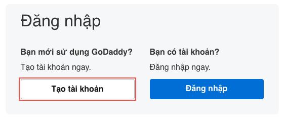huong-dan-mua-hosting-godaddy-gia-re-mien-phi-ten-mien-7