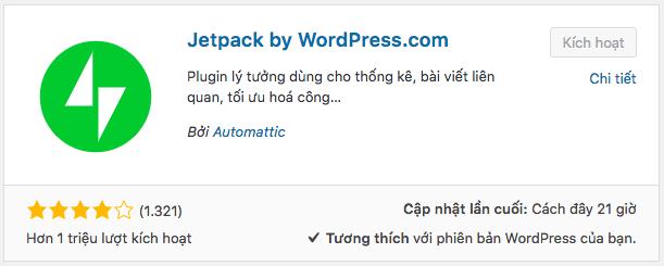 plugin-can-thiet-cho-wordpress-1