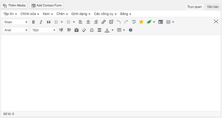 plugin-can-thiet-cho-wordpress-7