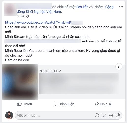 tang-tuong-tac-facebook-6