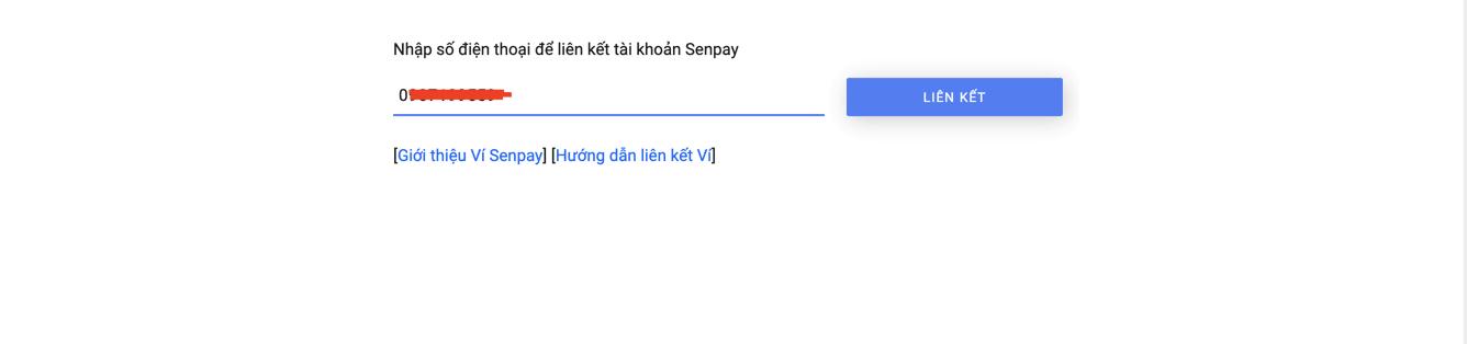 ban-hang-sendo-5