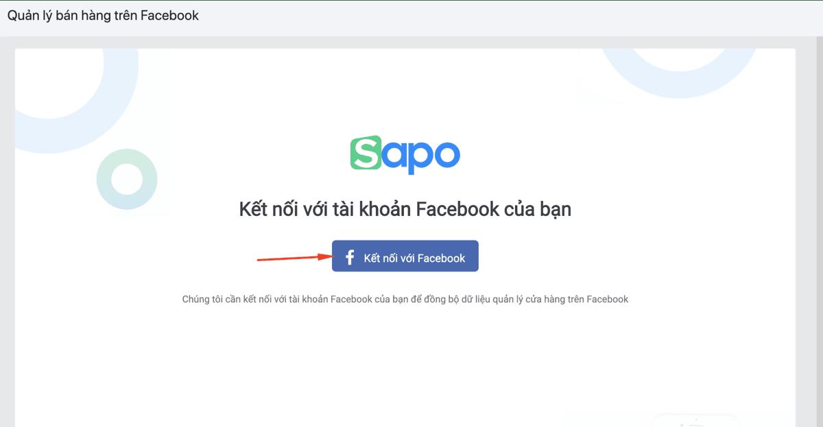 phan-mem-sapo-go-12