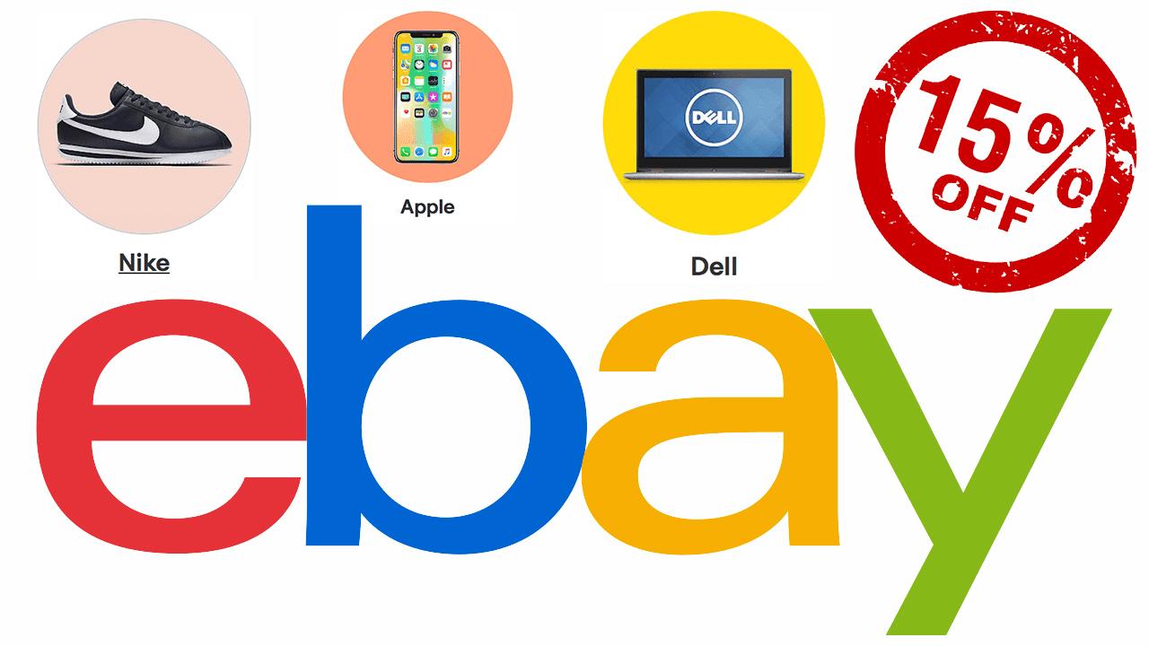 ban-hang-tren-ebay-4