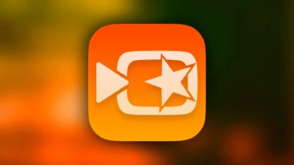 ban-hang-tren-youtube-6