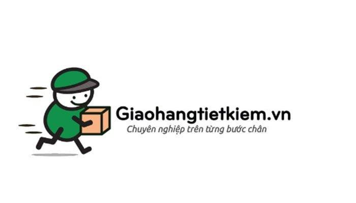 don-vi-van-chuyen-ban-hang-online-3