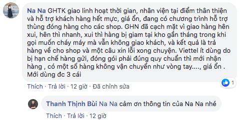 ghtk-fb-3