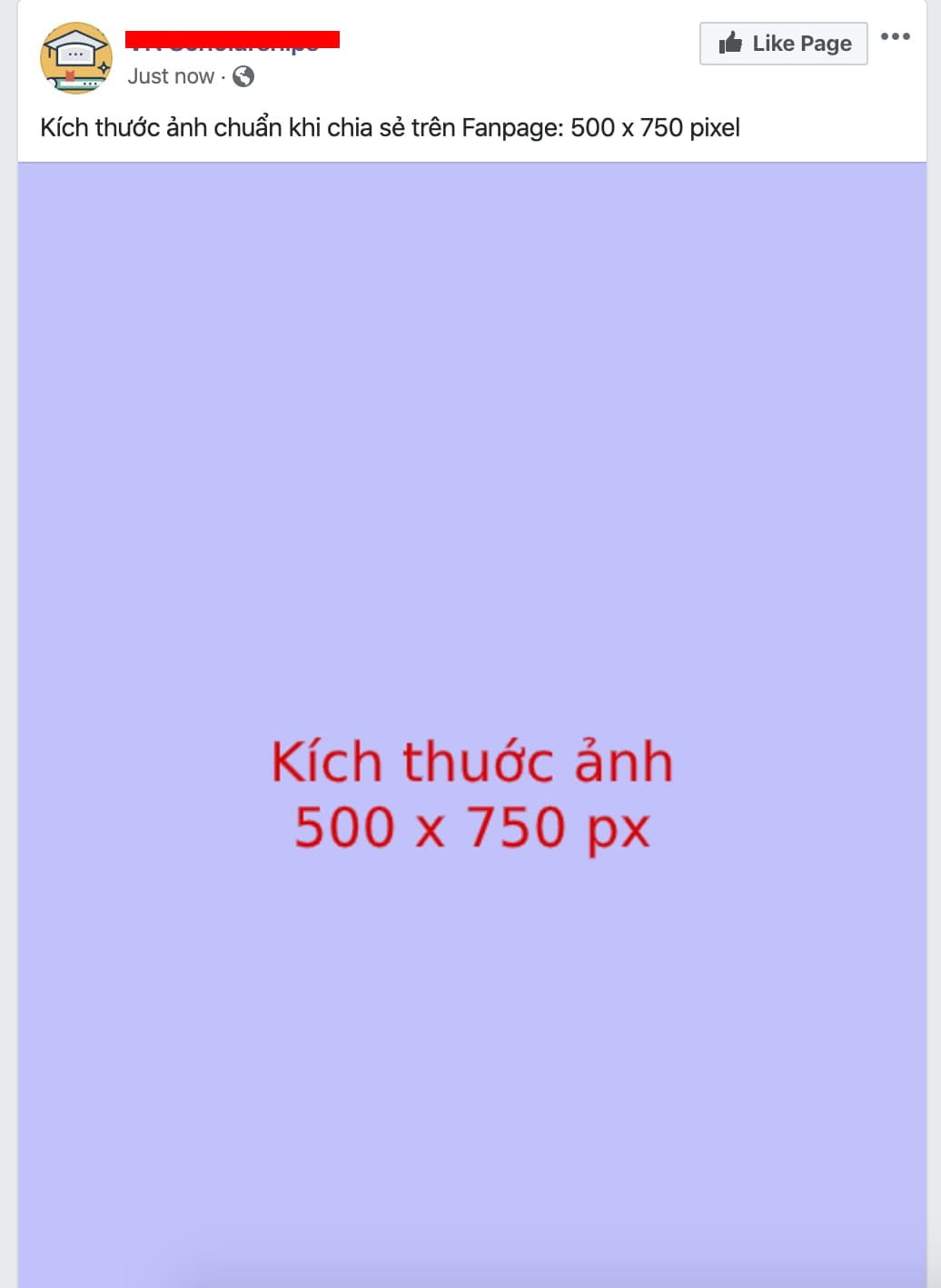 kich-thuoc-anh-facebook-3