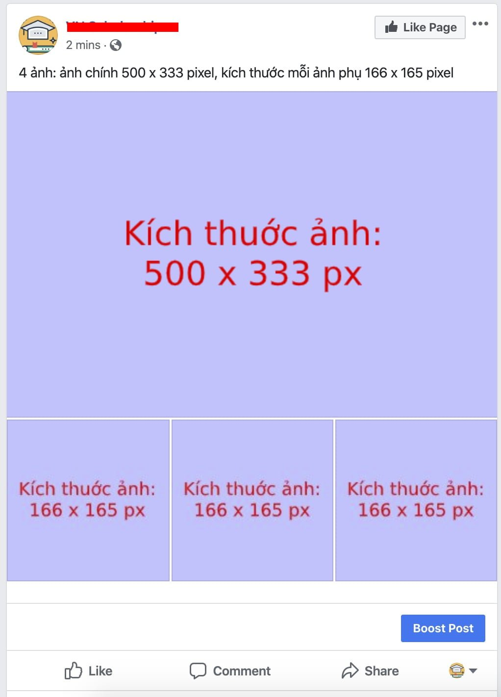 kich-thuoc-anh-facebook-8