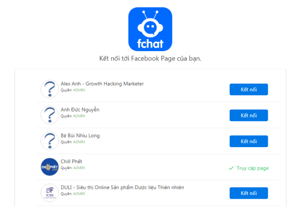 cach-su-dung-f-chat-6