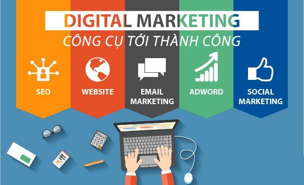 3-buoc-tu-hoc-digital-marketing-tu-a-z-4