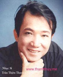 Nhat Truong