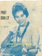 Thai Thanh 13