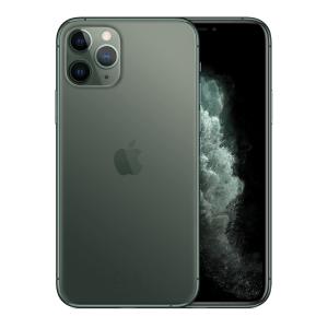 iphone 11 pro xanh