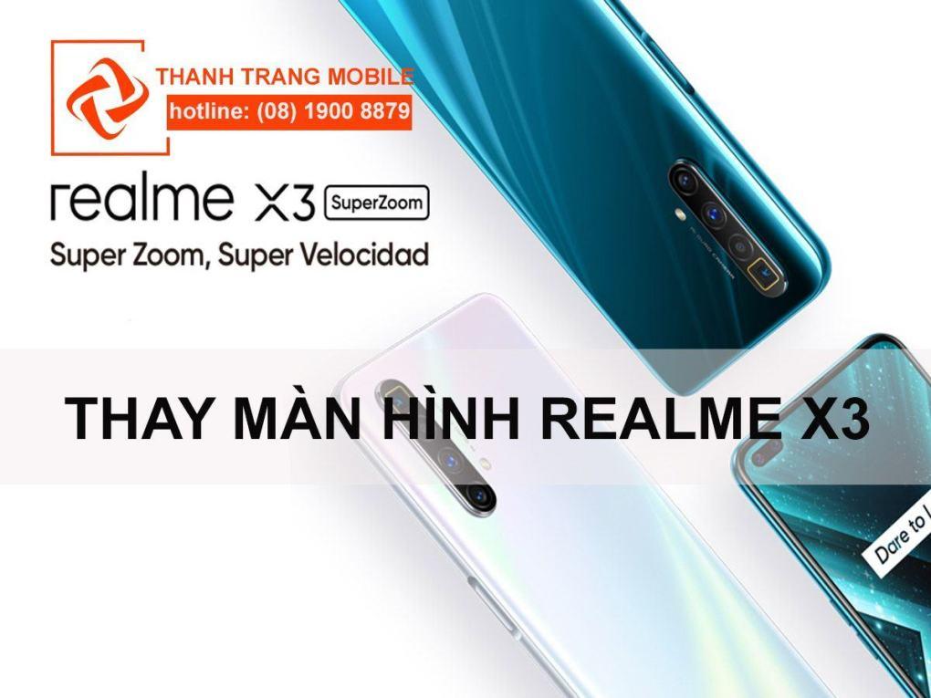 thay-man-hinh-realme-x3