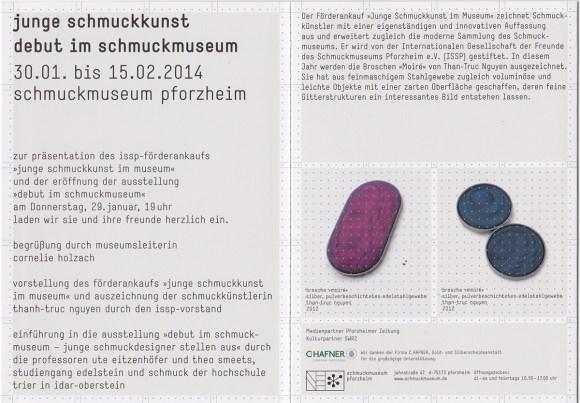 schmuckmuseum