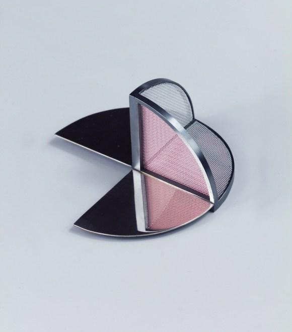 corcle brooch 3 nguyen s