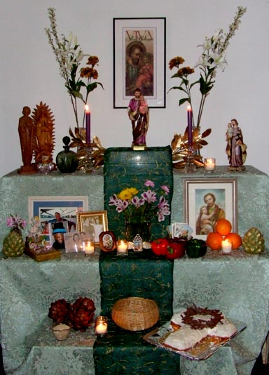 Praying Altar Table Buddhist Altars For Sale