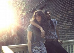 widowspeak3_copy