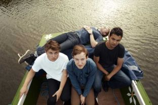 bombay-bicycle-club_6