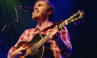 James-Vincent-McMorrow-at-007