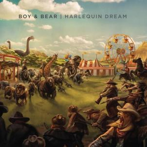 boy&bear_harlequindream_1500