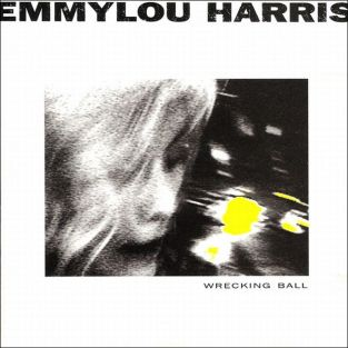 Emmylou_Harris_-_Wrecking_Ball