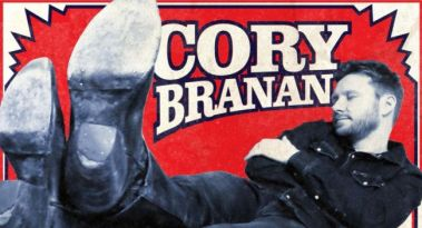 cory-branan-the-no-hit-wonder