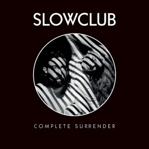 slowclubcompletesurrender