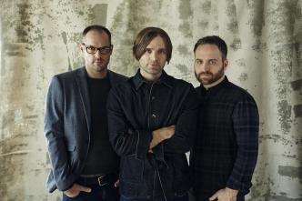 Death-Cab-For-Cutie-20150112-1200x800