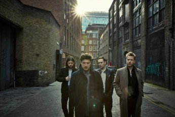 Mumford & Sons Press Shot_smllr
