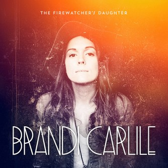 brandi-carlile-the-firewatchers-daughter_91