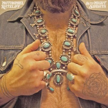 nathaniel-rateliff-night-sweats