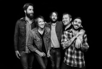 band-of-horses-why-are-you-ok-album-new-announce