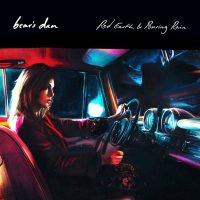 Album Review: Bear's Den - Red Earth And Pouring Rain
