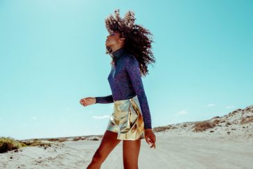 corinne_bailey_rae__press_photo_8185_fin-2