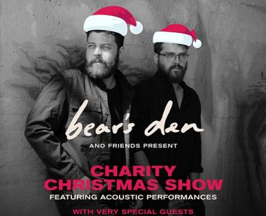bears-den-st-john-december-2016