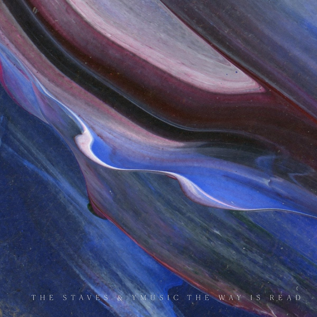 Album Review: The Staves & yMusic - The Way Is Read