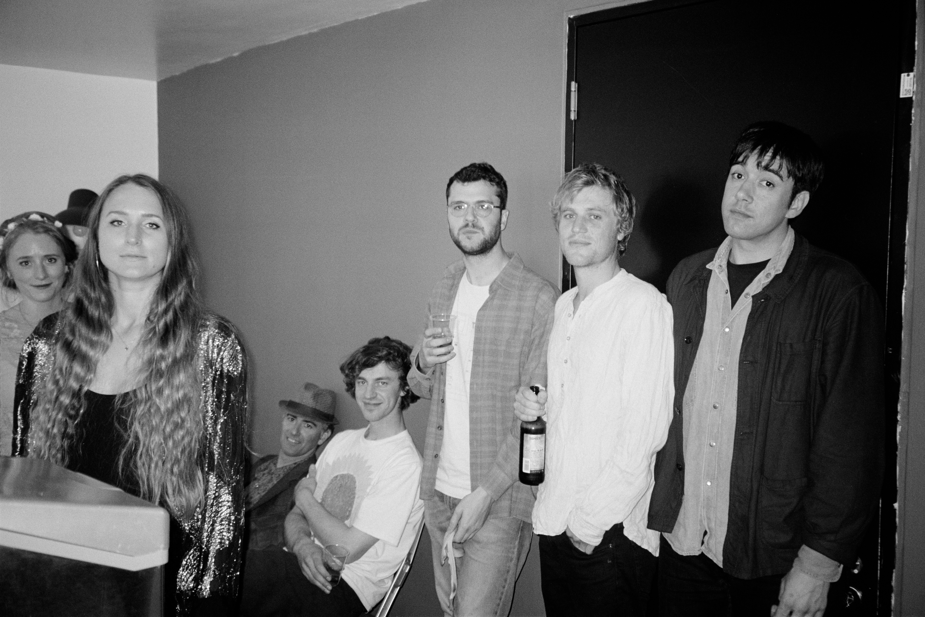 Johnny flynn and the sussex wit galleries 2