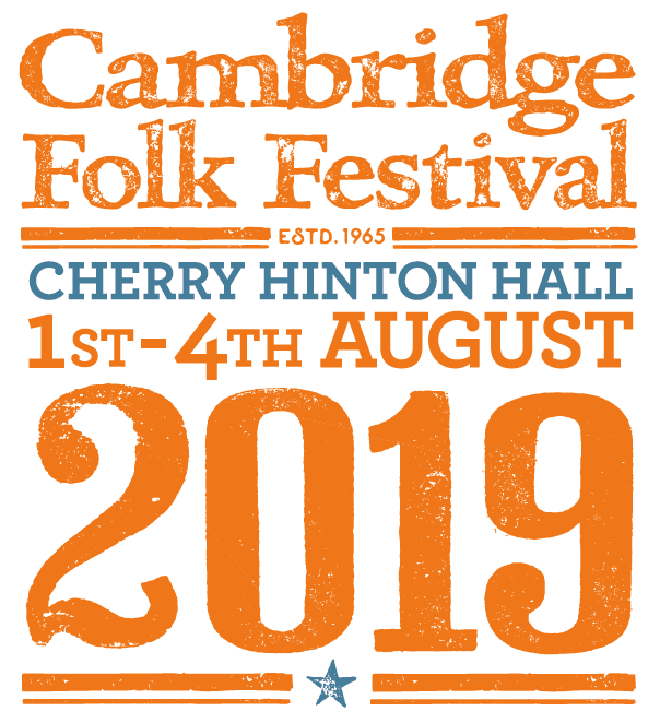 Festivals: Cambridge Folk Festival Announces Another Wave Of Acts For 2019