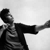 New Release & Tour: Brittany Howard - Jaime / History Repeats