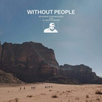 Album Review: Donovan Woods - Without People