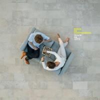 Album Review: Kings Of Convenience - Peace Or Love
