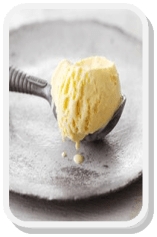 Vanilla http://goo.gl/1DkYdH