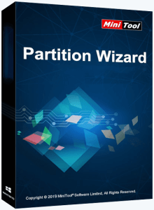 Mini-Tool-Partition-Wizard-12