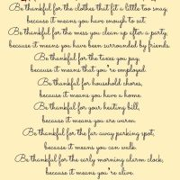 Thanksgiving Bible Verses About KJV, NIV & Psalms To God| Thanksgiving Poems, Prayers, Blessing Quotes