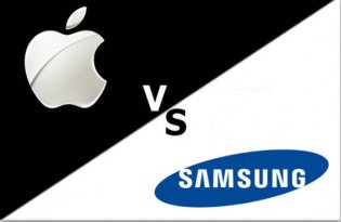 The Tablet Smartphone Battle: Apple's iPhone 6 Plus Vs Samsung's Galaxy Note 4