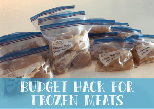 Read more about the article Wholesale Budget Hack for Buying Frozen Meats